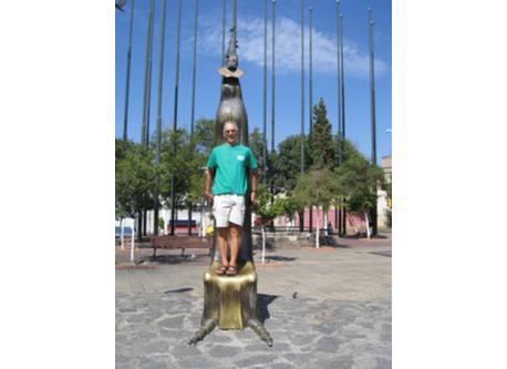Guadalajara Jalisco!