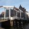 Haarlem, Spaarne river