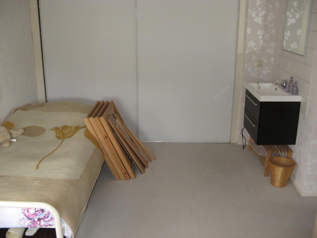 guestroom 1st floor