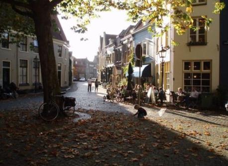 Doesburg (40 km)