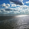 the Wadden national park