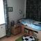 1st child bedroom