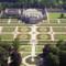 Paleis het Loo, Apeldoorn, wellknown for it's gardens (30 minute drive)