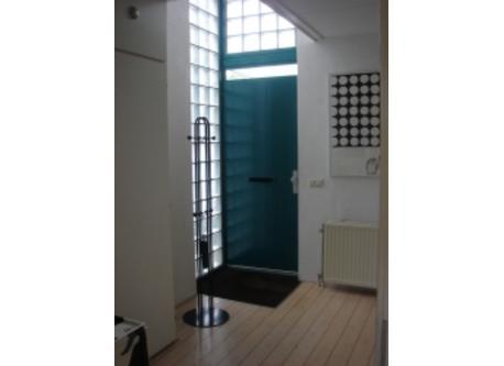 hall/ entrance