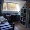 Boys bedroom upstairs, bed 1.20 m width