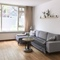 our livingroom