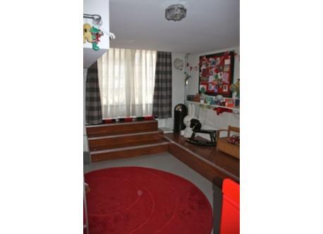 Bedroom son