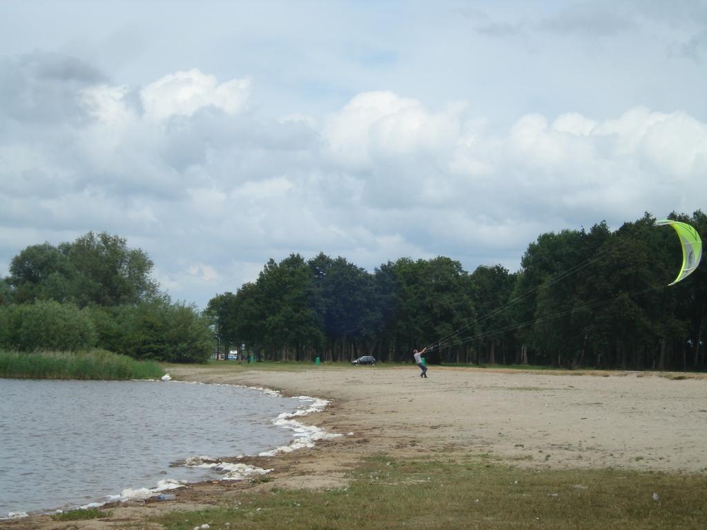 Wolderwijd (nearby Harderwijk)