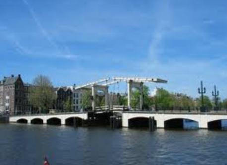 meager bridge