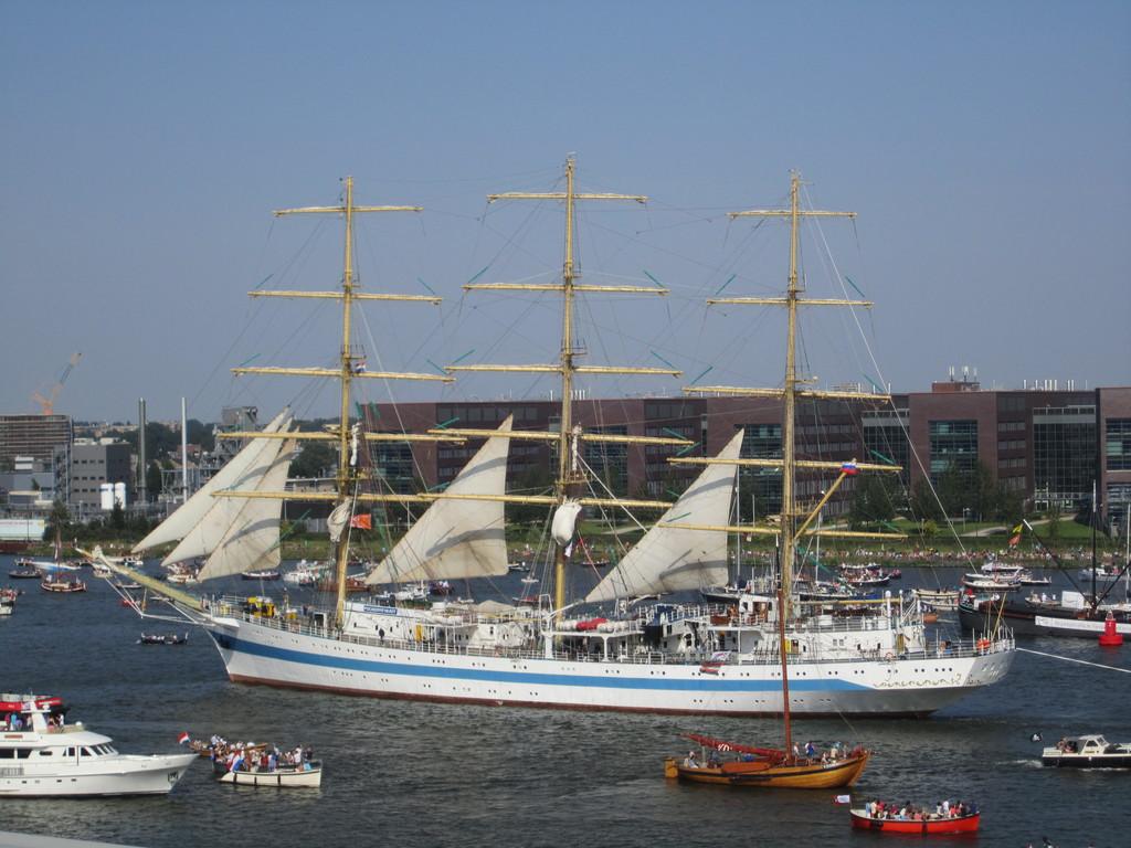 2015 sail public terrace