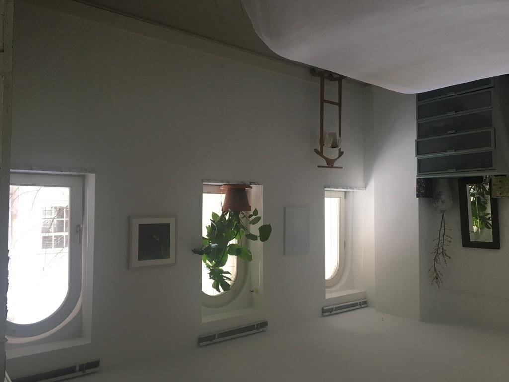 master bedroom 17 m2