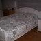 double bedroom 160x200