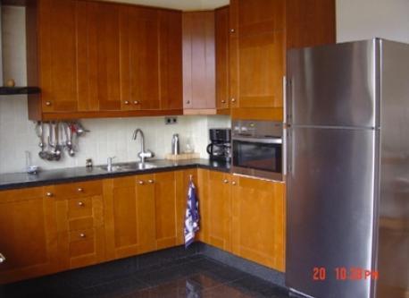 keuken/ kitchen
