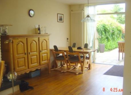 huiskamer/ livingroom