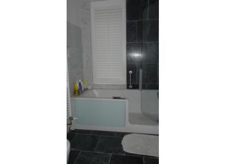 badkamer/ bathroom