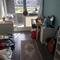 Childerns bedroom