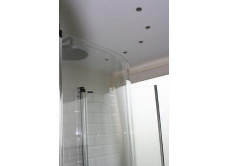 more bathroom 2