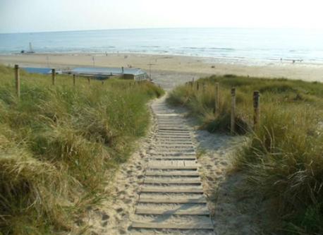 Beach (30 km)