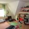 The bedroom (4)