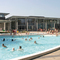 outdoor (and indoor) swimming pool in 1km