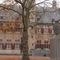 Middelburg's abbey