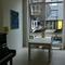 kitchen area/ living room 1