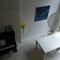 kitchen area/ living room1