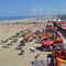 Scheveningen beach (2hrs)