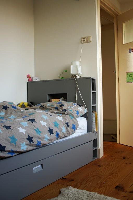 children's bedroom 3rd floor 2