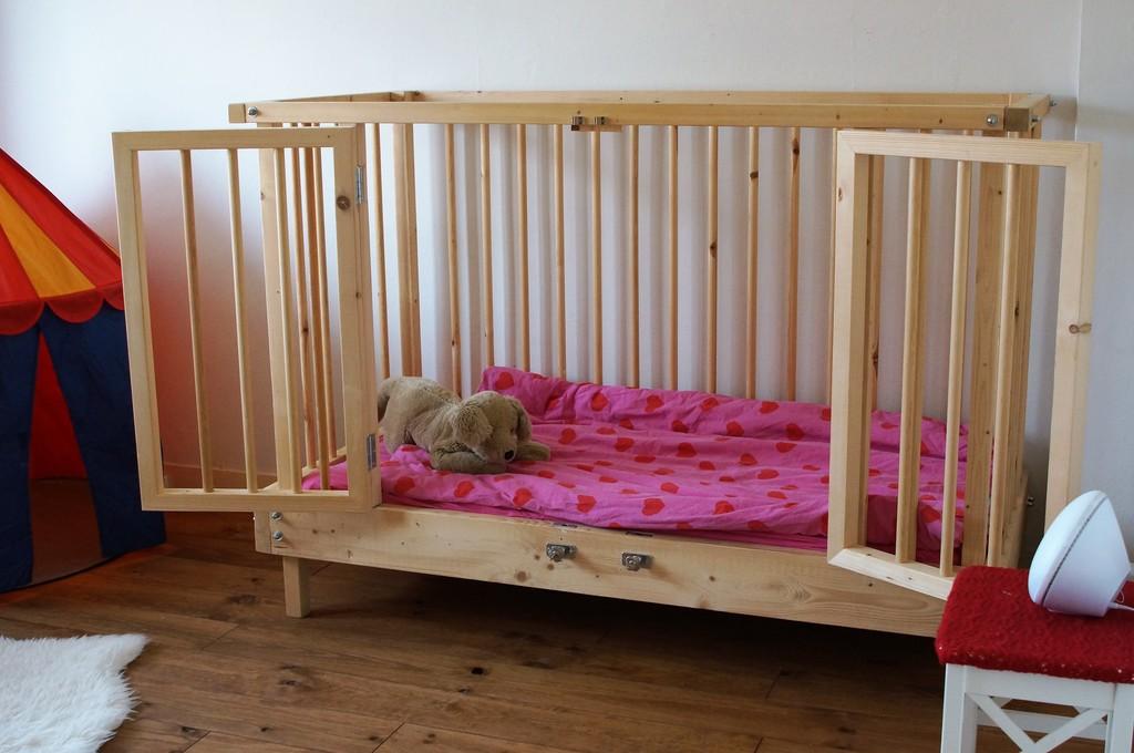 children's bedroom 2nd floor 2