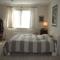 bedroom Janneke