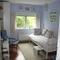 bedroom Ireen