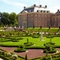 "Palace ""Het Loo"" with the gardens. Ca. 30 minutes by car."