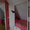 Girl's room (with bedbox)
