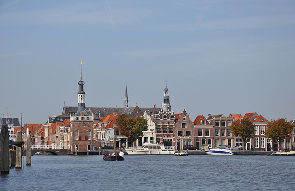 Alkmaar (10 km)