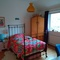 Children's Bedroom no 2