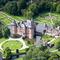 Castle de Haar, Haarzuilens 20 min by car