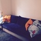 Bedroom 4 (sofabed 2p)