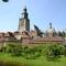 Medieval Zutphen, 14 km