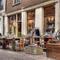 Deventer, Walstraat, little shops, antique etc., 32 km (30 min.)