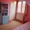 Lise's bedroom