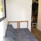Single bedroom / study