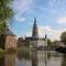 Breda: a historic city!