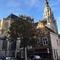 Breda: best Historic city center of the NL (chosen in 2017)