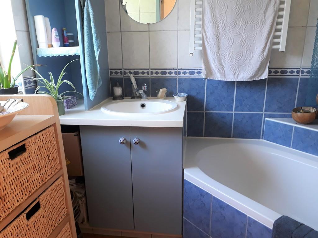 bathroom/badkamer