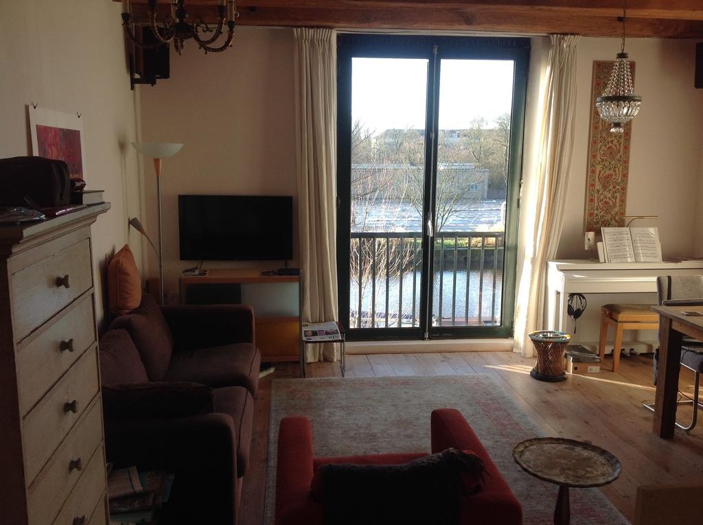 woonkamer living-room