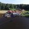 Waterski- wakeboard in Outdoor Park Harkstede (20 form here)