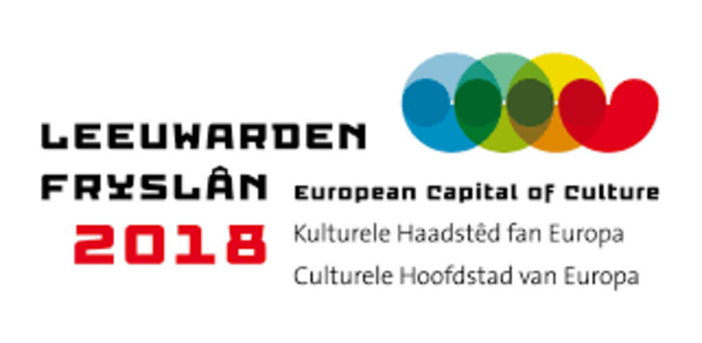 Leeuwarden is the capital of Friesland. European cultural city 2018. Experience, art and theater 14km