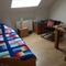bedroom nr 3