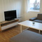 Livingroom ground floor